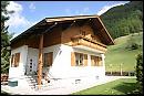 Album Ferienhaus:  Ferienhaus 3Birken