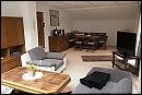 Album Ferienhaus:  Studio